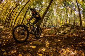 Photo of Christopher POKORNEY at Mountain Creek