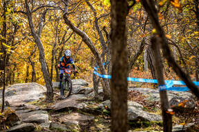 Photo of Cole SCHMITZ at Mountain Creek