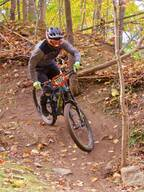 Photo of Ryan BIGHAM at Mountain Creek, NJ