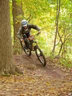 Photo of Lucas DEDORA at Mountain Creek, NJ