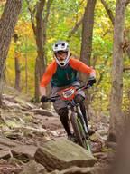 Photo of John FOODY at Mountain Creek