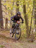 Photo of Beck TORO GORDON at Mountain Creek