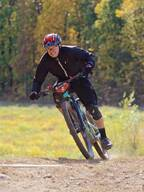 Photo of Jason SCHEIDING at Mountain Creek