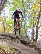 Photo of Liam MCKELLICK at Mountain Creek