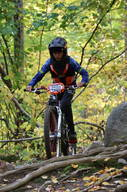 Photo of Tristan HEALEY at Mountain Creek
