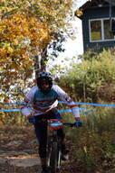 Photo of Brooks NABLO at Mountain Creek