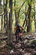 Photo of Alexander BILECA at Mountain Creek, NJ