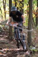 Photo of Zach MEHURON at Mountain Creek, NJ