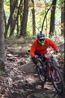 Photo of Tomas PARRA-GOMEZ at Mountain Creek, NJ