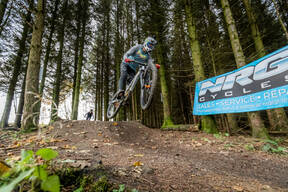 Photo of Robbie DOWSON at Hamsterley