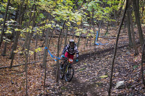 Photo of Kevin WHEAT at Mountain Creek