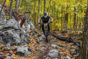 Photo of Nils BERG at Mountain Creek