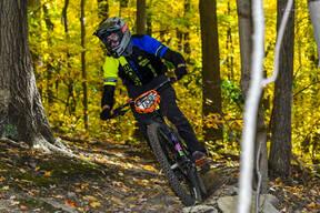 Photo of Eric RAGOT at Mountain Creek, NJ
