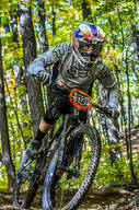 Photo of Sean KOELLER at Mountain Creek