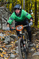Photo of Rob DEDORA at Mountain Creek, NJ