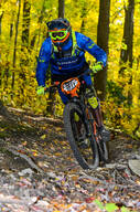 Photo of Sam AVERY at Mountain Creek