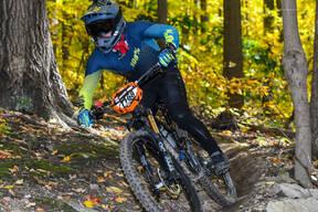 Photo of Robert ORTIZ at Mountain Creek, NJ