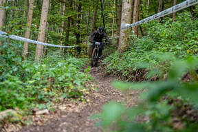 Photo of Max PFAHLER at Treuchtlingen