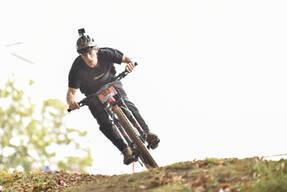 Photo of David MCGILL (u19) at Canada Heights