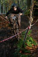 Photo of Alfie JONES at Milland