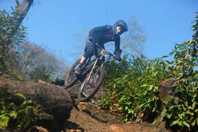 Photo of Ben BARNETT at Milland