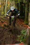 Photo of Matt SINCLAIR (mas) at Milland