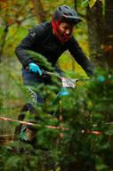 Photo of Gary WARD (gvet) at Milland