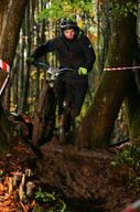 Photo of John MARTIN (jun) at Milland