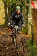 Photo of Graham MCGHIE at Milland