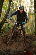 Photo of Nick AMES at Milland