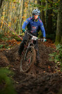 Photo of Scott MARSDEN at Milland