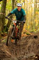 Photo of Brett SMITH at Milland