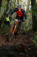 Photo of Martin PEAK at Milland