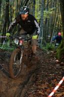 Photo of Mark ROBSON at Milland