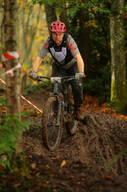 Photo of Stuart PAL at Milland