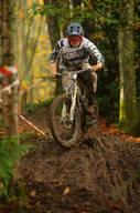 Photo of James ROBERTS (mas1) at Milland