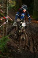 Photo of Matt FIELD at Milland