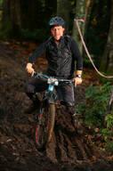 Photo of Matthew CLARK at Milland