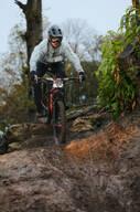 Photo of Chris HORTON at Milland