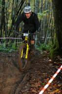 Photo of Sam BURROWS at Milland