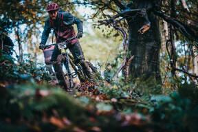 Photo of Lloyd KANE at Milland