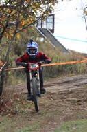 Photo of Carson MORGAN at Mountain Creek