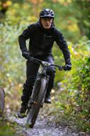 Photo of David SHEPPARD at Milland