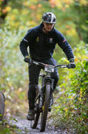 Photo of Chris JOHNSON (sen) at Milland
