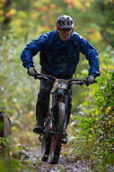 Photo of Jason ARNOLD at Milland
