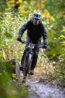 Photo of Simon HARRISON (mas) at Milland