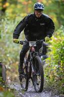 Photo of Luke WILLIAMS (elt) at Milland