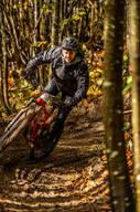Photo of Alex TARR at Milland
