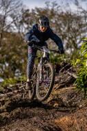 Photo of Ben TUCHNER at Milland