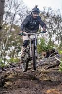 Photo of Ethan GARDNER at Milland